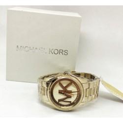 Michael Kors Mk5786