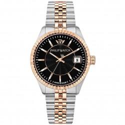 Philip Watch Caribe R8253597070 mens quartz watch