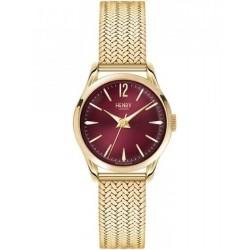orologio henry london donna hl25m0058