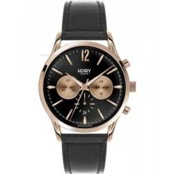 orologio henry london uomo hl41CS0042