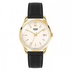 henry london unisex watch hl39s0010