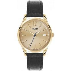 orologio henry london unisex hl39s0006