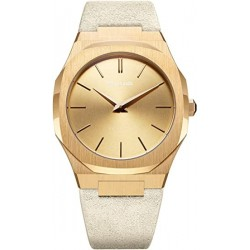 orologio d1 milano unisex A-UTL06