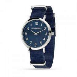 orologio morellato donna R0151133503