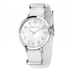 orologio morellato donna R0151133504