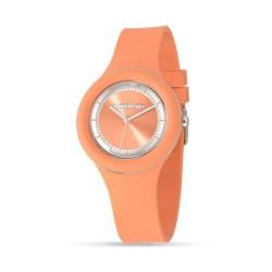 orologio morellato donna R0151114581