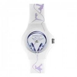 orologio morellato donna r0151114549