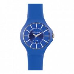morellato Unisex-Uhr R0151114001