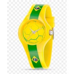orologio morellato uomo R0151114011