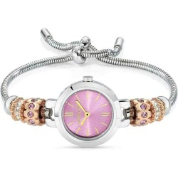 orologio morellato donna R0153122550