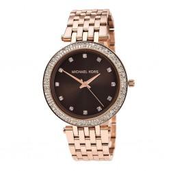 Uhr Michael Kors Damen MK3217