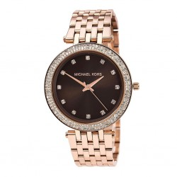 Watch Michael Kors Woman MK3217