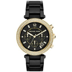 Orologio Michael Kors Donna MK6107
