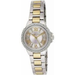 Orologio Michael Kors Donna MK3260