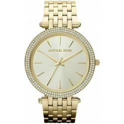 orologio michael kors donna MK3191