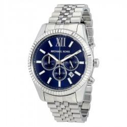 orologio michael kors uomo MK8280