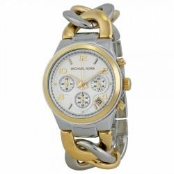 orologio michael kors donna MK3199