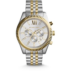 orologio michael kors uomo MK8344
