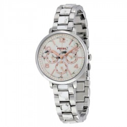 fossil ladies watch es3939