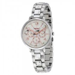 orologio fossil donna es3939