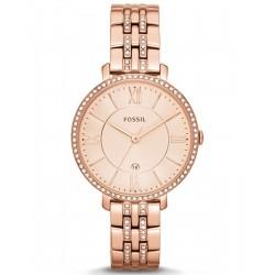 orologio fossil donna ES3546