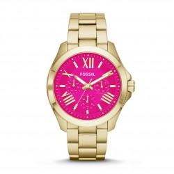 orologio fossil donna AM4539