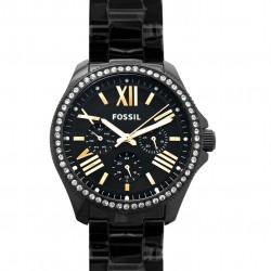 orologio fossil donna AM4522