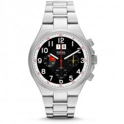 orologio fossil uomo ch2909