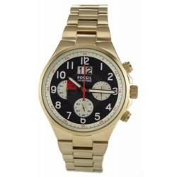 fossil watch man CH2911