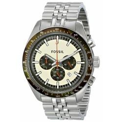 Fossil Uhr Mann ch2913