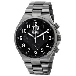 Fossil Uhr Mann ch2905