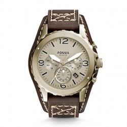 fossil watch man JR1495
