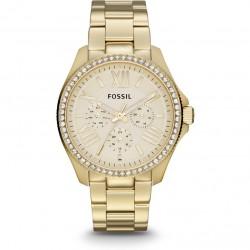 orologio fossil donna am4482