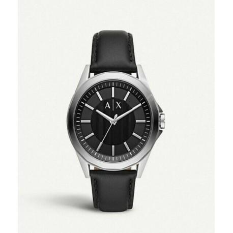 Emporio Armani Men's Watch AX2621