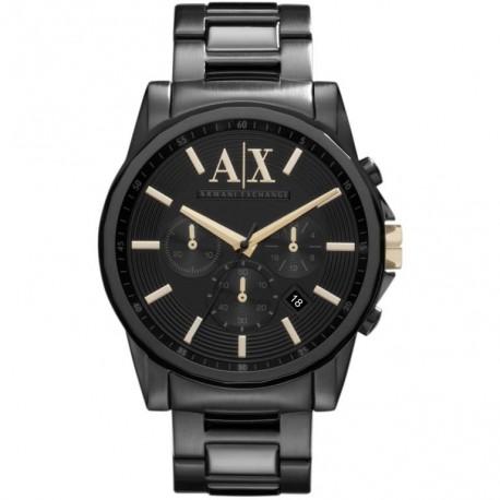 Emporio Armani Men's Watch AX2094