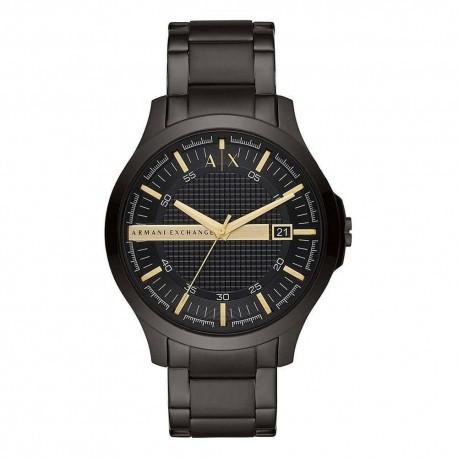 Emporio Armani Men's Watch AX2413