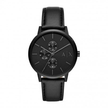 Emporio Armani Men's Watch AX2719