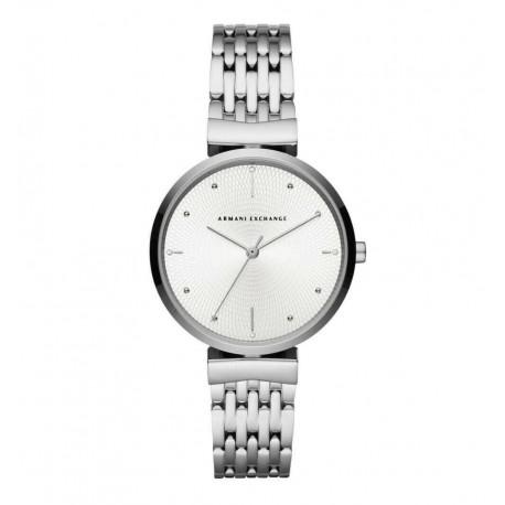 Emporio Armani Ladies Watch AX5900