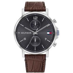 tommy hilfiger men's watch 1710416