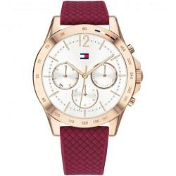orologio tommy hilfiger donna 1782200