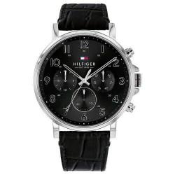 tommy hilfiger men's watch 1710381