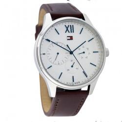orologio tommy hilfiger uomo 1791418