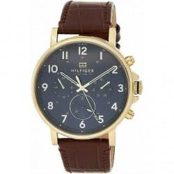 tommy hilfiger men's watch 1710380