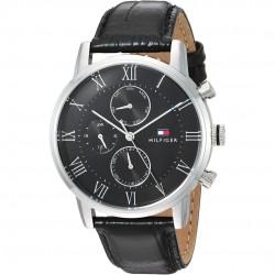 tommy hilfiger men's watch 1791401