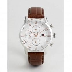 tommy hilfiger men's watch 1791400