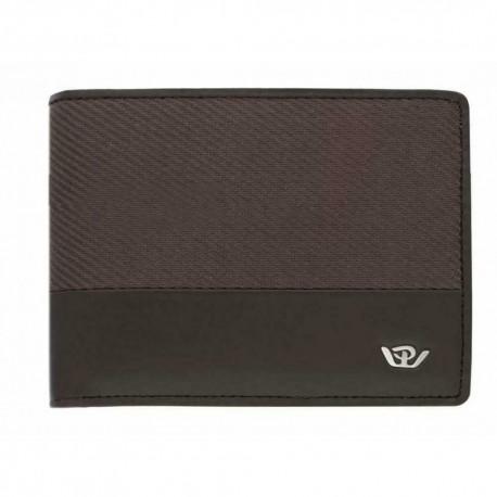 philip watch men's wallet sw82ufw1613