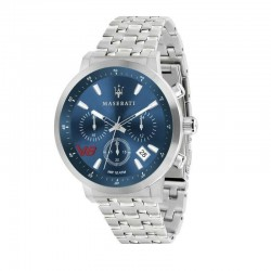 Maserati men's watch r8873134002