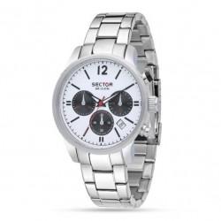 orologion sector man r3253693003