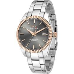 orologio sector donna r3253240009