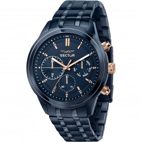 orologio sector uomo r3253540005